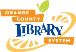 BPA 2018-2019 Orange County Library System Summer Information